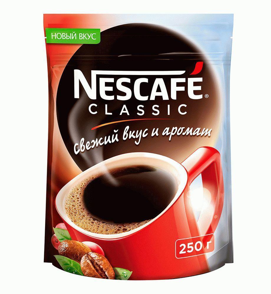 продукт сервис кофе